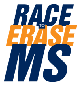 Race To Erase MS