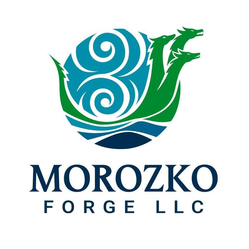 Morozko Forge LLC